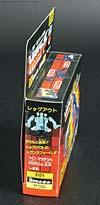KO Transformers Zauru - Image #6 of 106