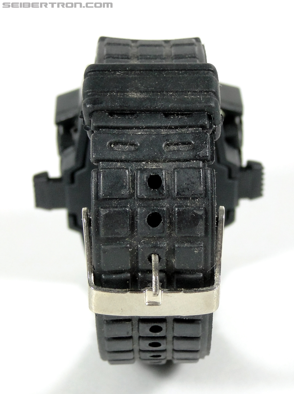 KO Transformers Scorpia (Quartz) (Image #6 of 62)