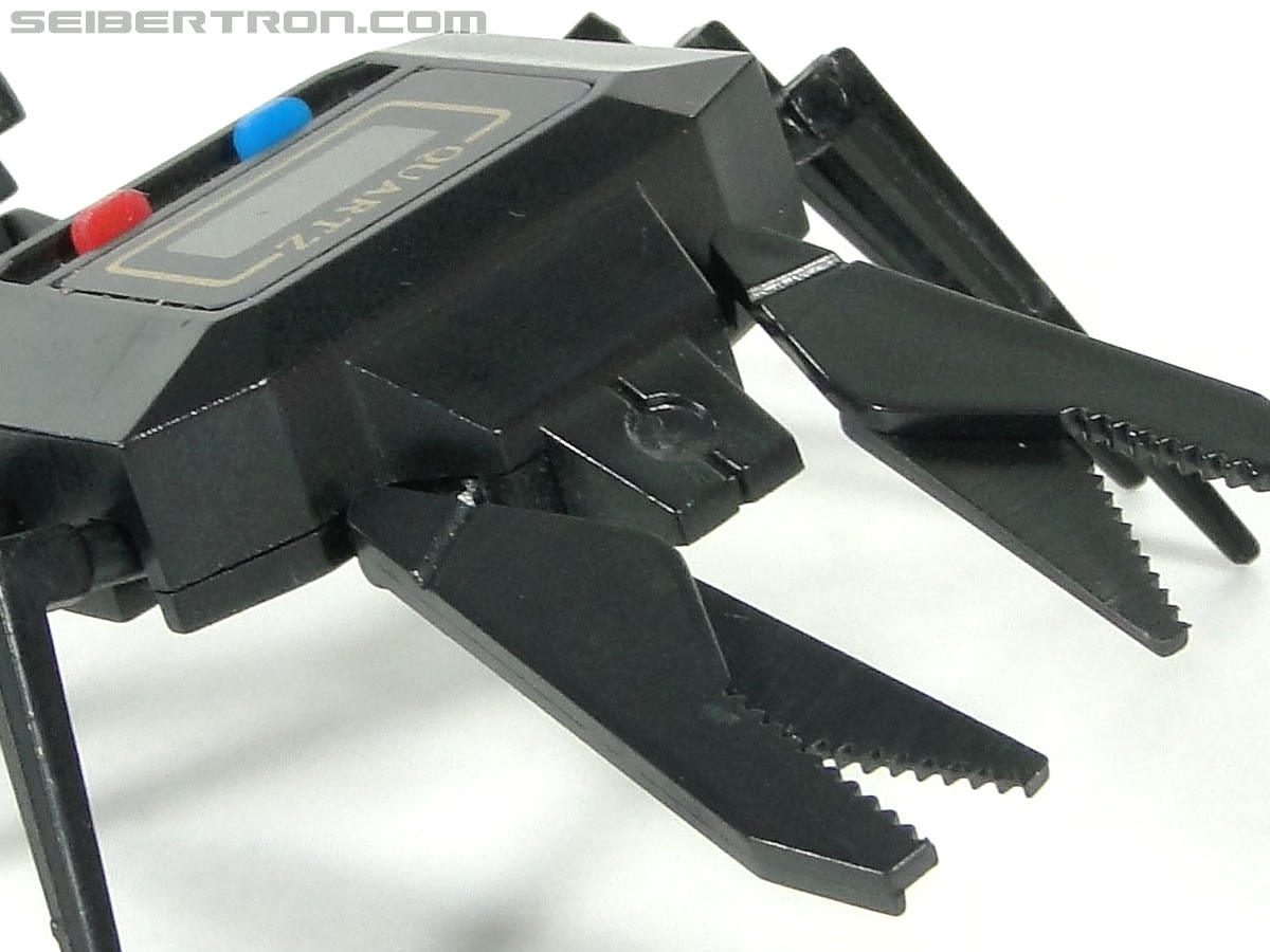 KO Transformers Scorpia (Quartz) (Image #36 of 62)
