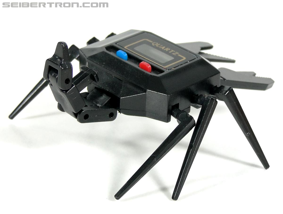 KO Transformers Scorpia (Quartz) (Image #39 of 62)
