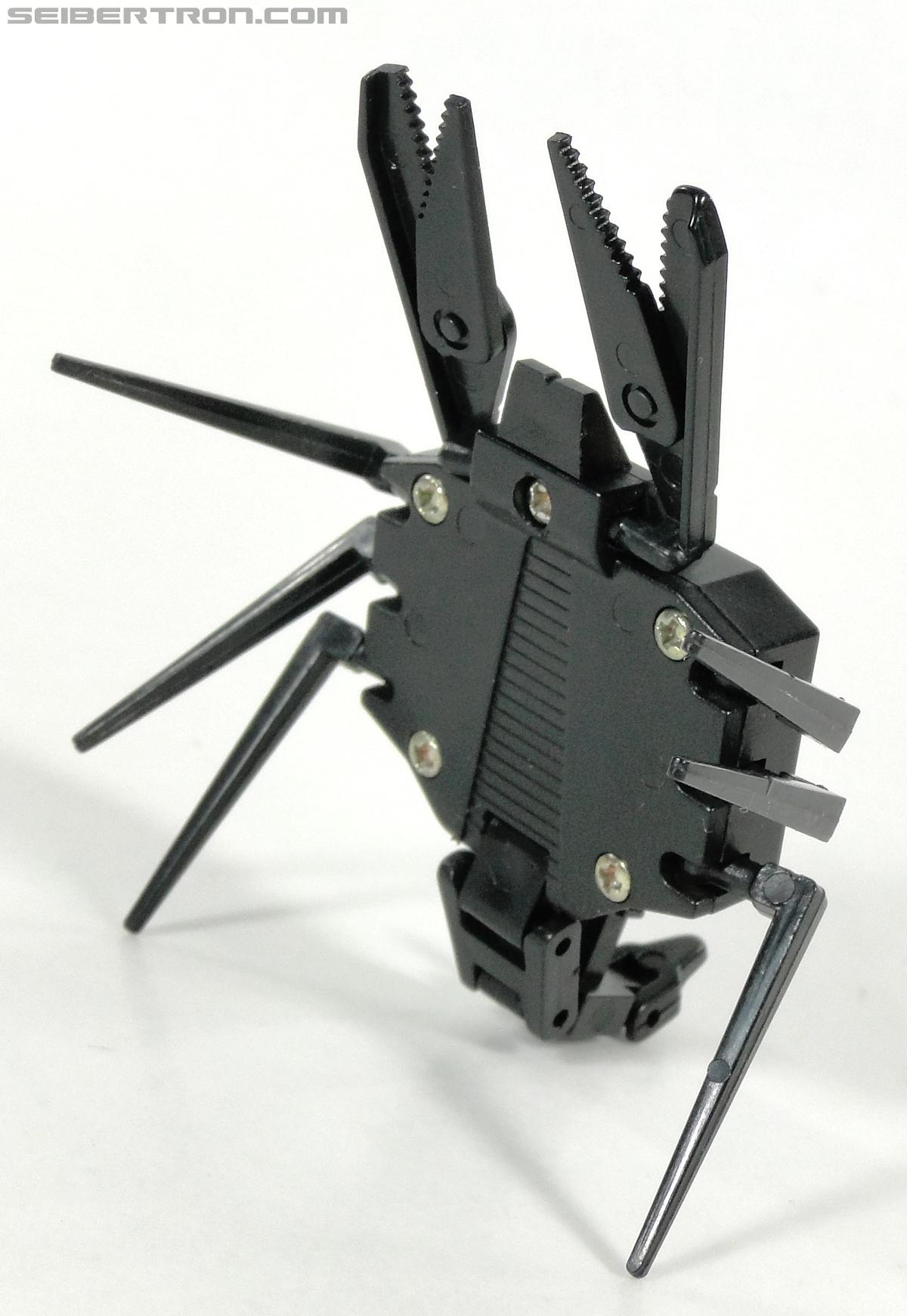 KO Transformers Scorpia (Quartz) (Image #51 of 62)