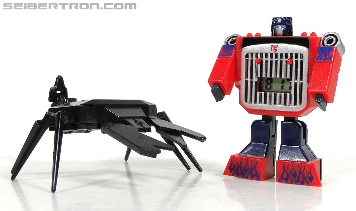 KO Transformers Scorpia (Quartz) (Image #55 of 62)