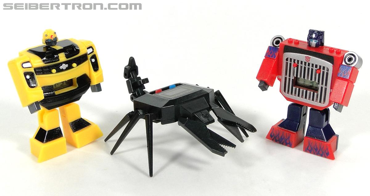 KO Transformers Scorpia (Quartz) (Image #56 of 62)