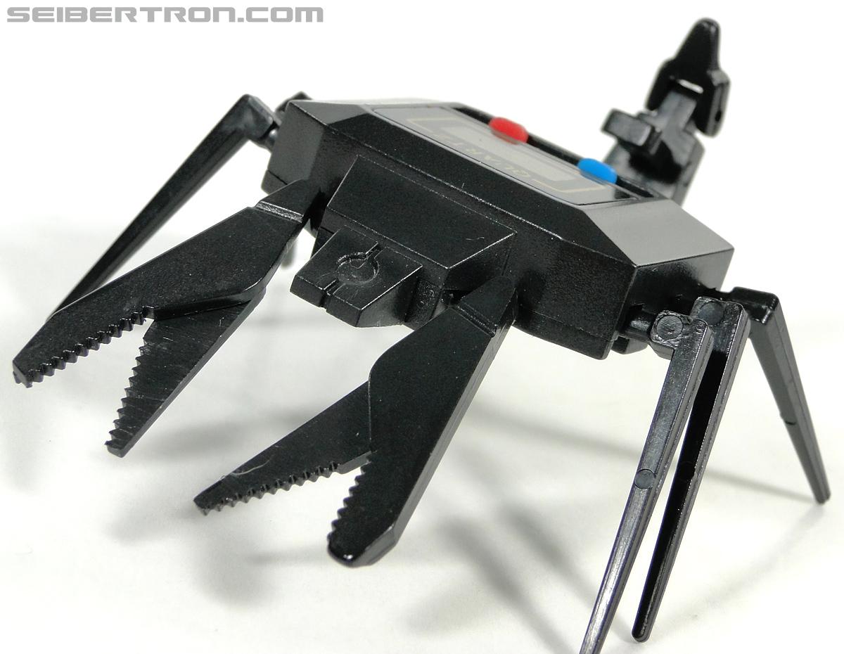 KO Transformers Scorpia (Quartz) (Image #59 of 62)