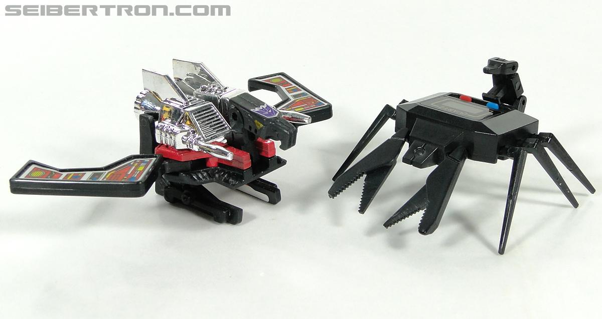 KO Transformers Scorpia (Quartz) (Image #61 of 62)