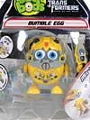 Eggbods Bumble Egg - Image #2 of 76