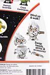 Eggbods Eggatron - Image #7 of 65