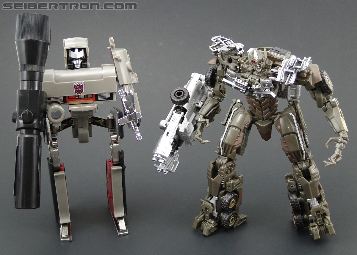 """Transformers News: Twincast / Podcast Episode #135 """"The Road To Multiverse"""""""