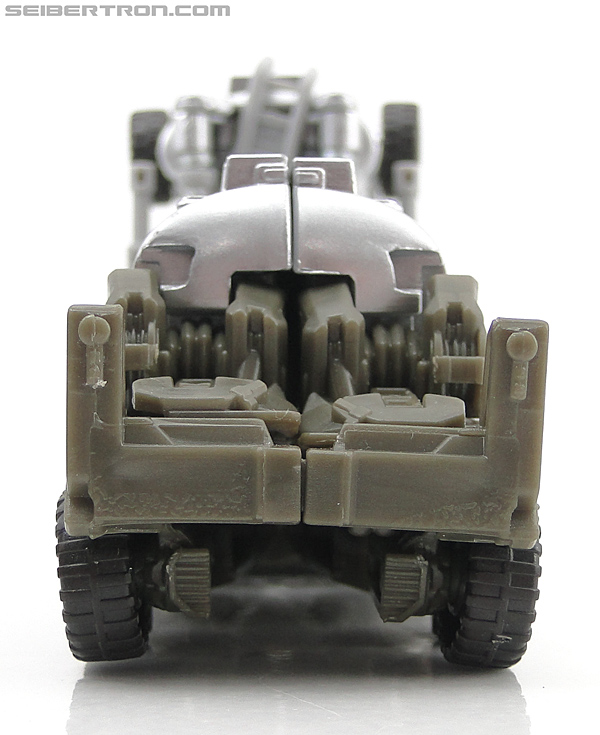 Transformers Chronicles Megatron (DOTM) (Image #44 of 142)