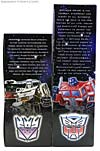 Transformers Chronicles Megatron (G1) (Reissue) - Image #37 of 218