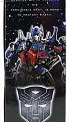 Transformers Chronicles Optimus Prime (G1) (Reissue) - Image #14 of 196