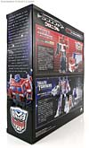 Transformers Chronicles Optimus Prime (G1) (Reissue) - Image #24 of 196