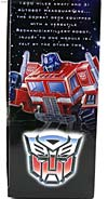 Transformers Chronicles Optimus Prime (G1) (Reissue) - Image #26 of 196