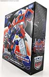 Transformers Chronicles Optimus Prime (G1) (Reissue) - Image #29 of 196