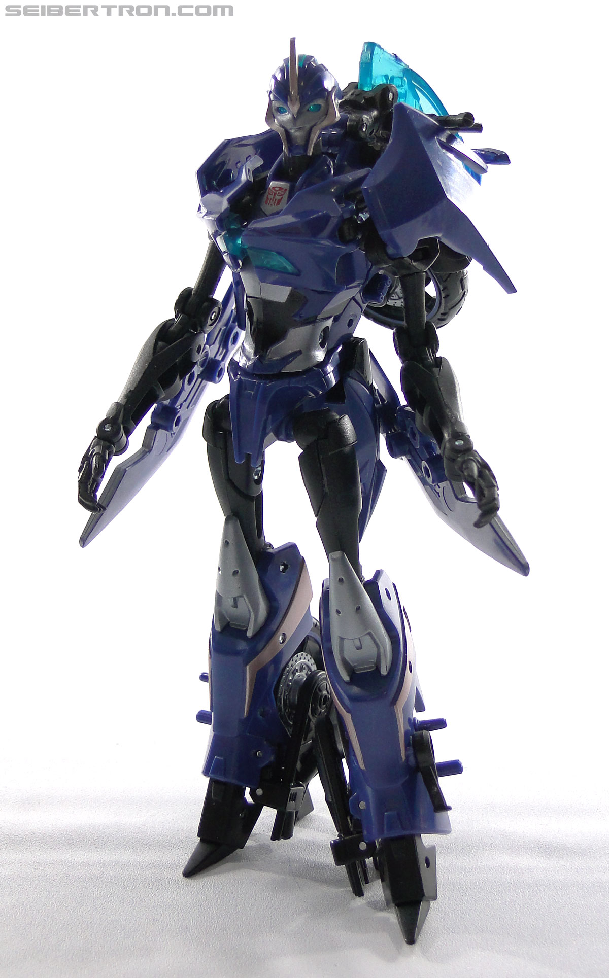 Transformers Prime: First Edition Arcee (Image #104 of 129)