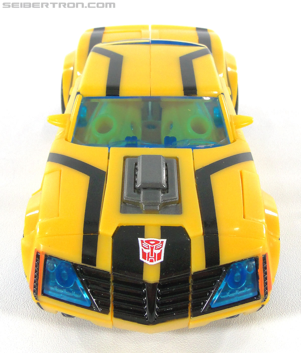 Transformers Prime: First Edition Bumblebee (Image #20 of 130)