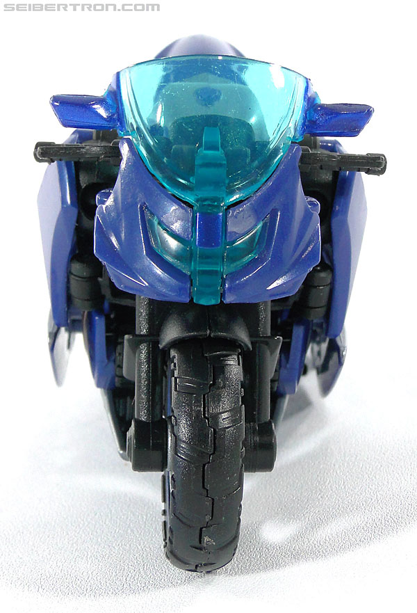 Transformers Prime: First Edition Arcee (Image #22 of 129)