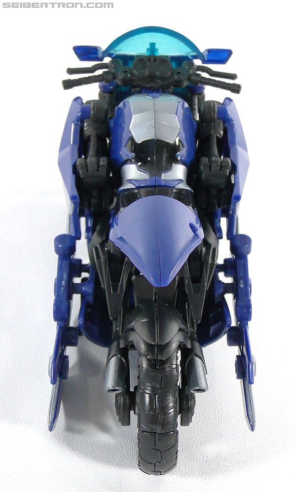 Transformers Prime: First Edition Arcee (Image #28 of 129)