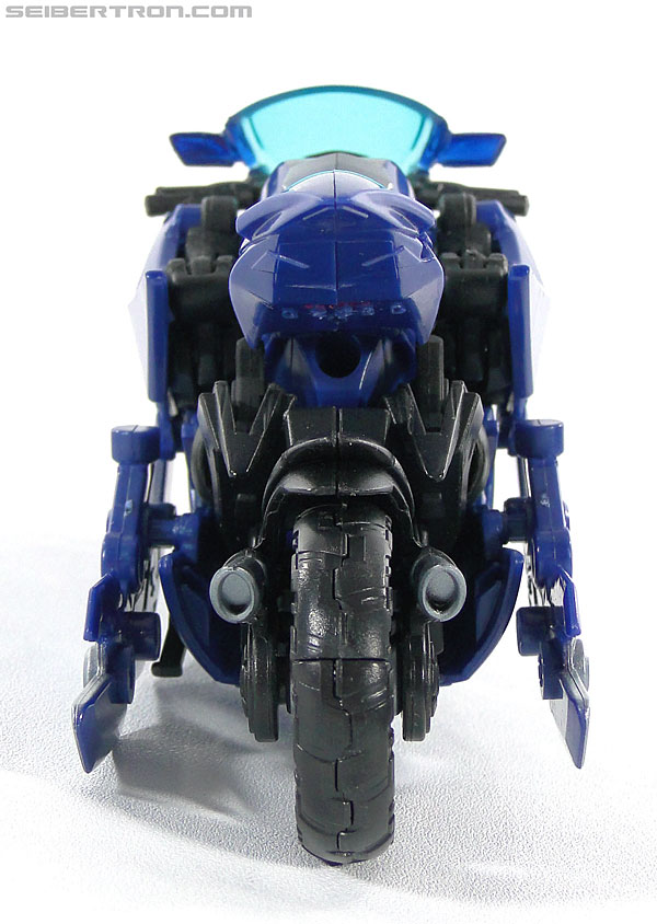 Transformers Prime: First Edition Arcee (Image #29 of 129)