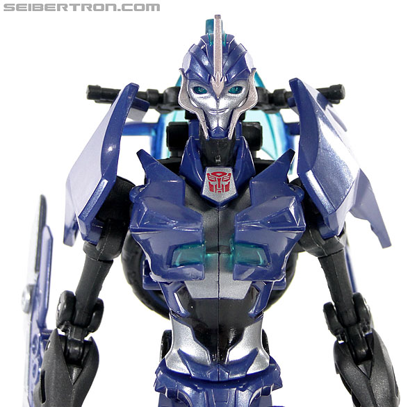 Transformers Prime: First Edition Arcee (Image #54 of 129)