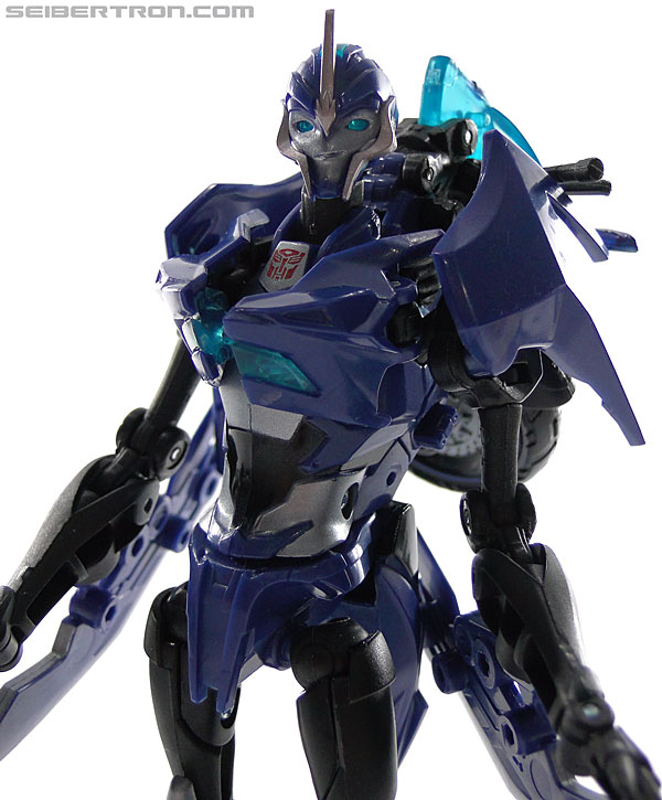 Transformers Prime: First Edition Arcee (Image #105 of 129)