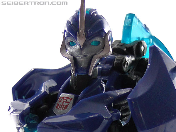 Transformers Prime: First Edition Arcee (Image #106 of 129)