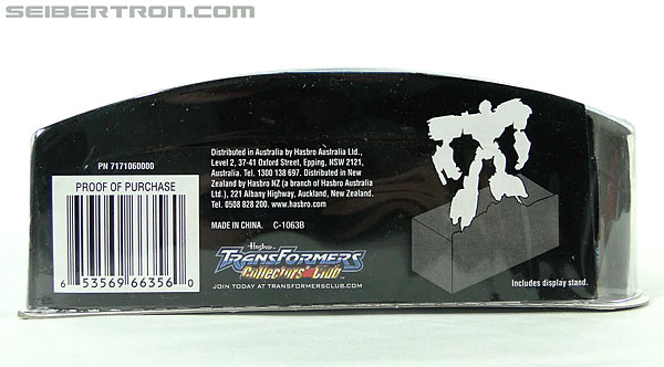 Transformers Prime: First Edition Bumblebee (Image #15 of 130)