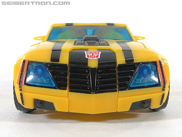Transformers Prime: First Edition Bumblebee (Image #19 of 130)