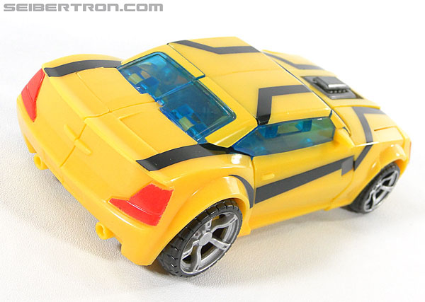 Transformers Prime: First Edition Bumblebee (Image #24 of 130)