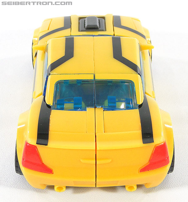 Transformers Prime: First Edition Bumblebee (Image #25 of 130)