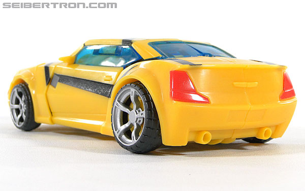 Transformers Prime: First Edition Bumblebee (Image #27 of 130)