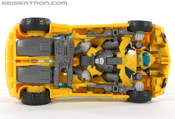 Transformers Prime: First Edition Bumblebee (Image #32 of 130)