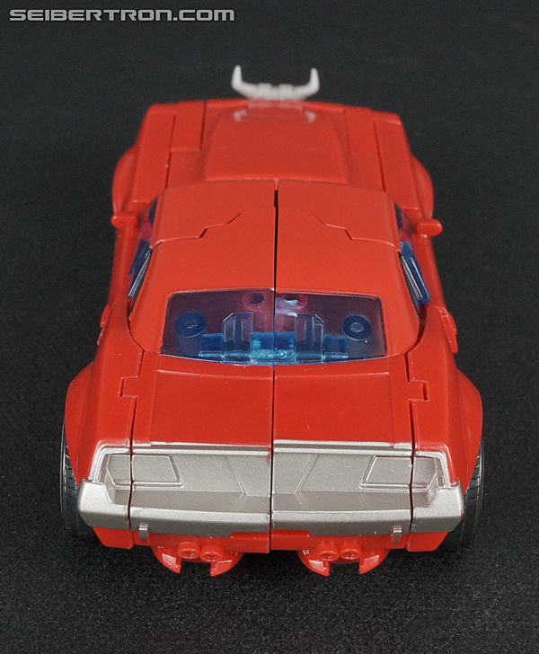 Transformers Prime: First Edition Cliffjumper (Image #22 of 164)