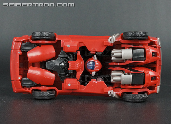 Transformers Prime: First Edition Cliffjumper (Image #29 of 164)