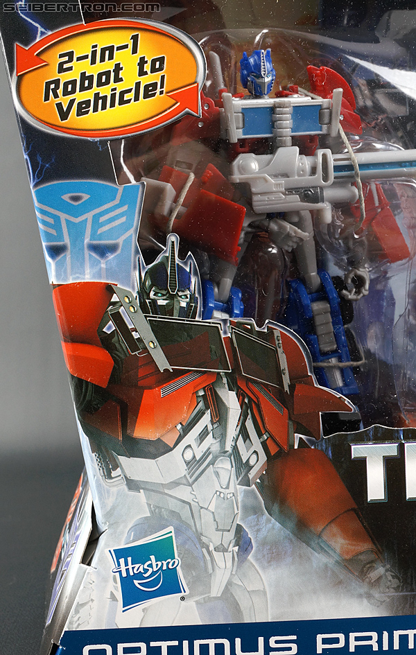 Transformers Prime: First Edition Megatron (Image #6 of 162)