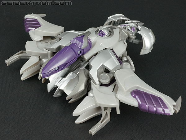 Transformers Prime: First Edition Megatron (Image #33 of 162)