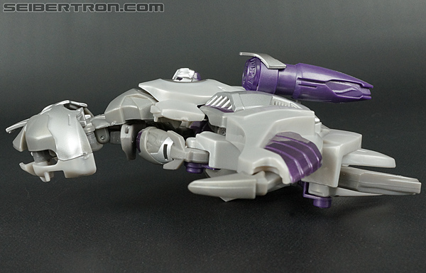 Transformers Prime: First Edition Megatron (Image #37 of 162)