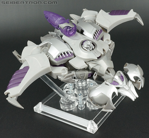 Transformers Prime: First Edition Megatron (Image #47 of 162)