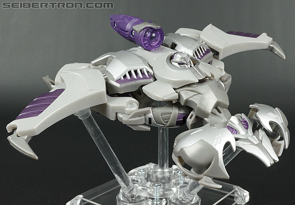 Transformers Prime: First Edition Megatron (Image #48 of 162)