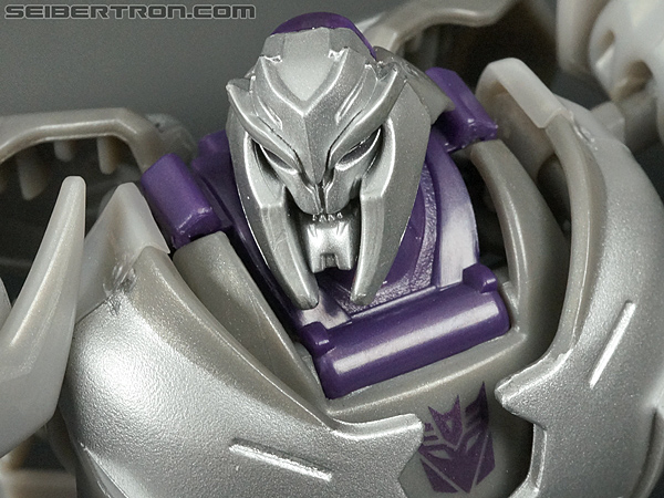 Transformers Prime: First Edition Megatron (Image #112 of 162)