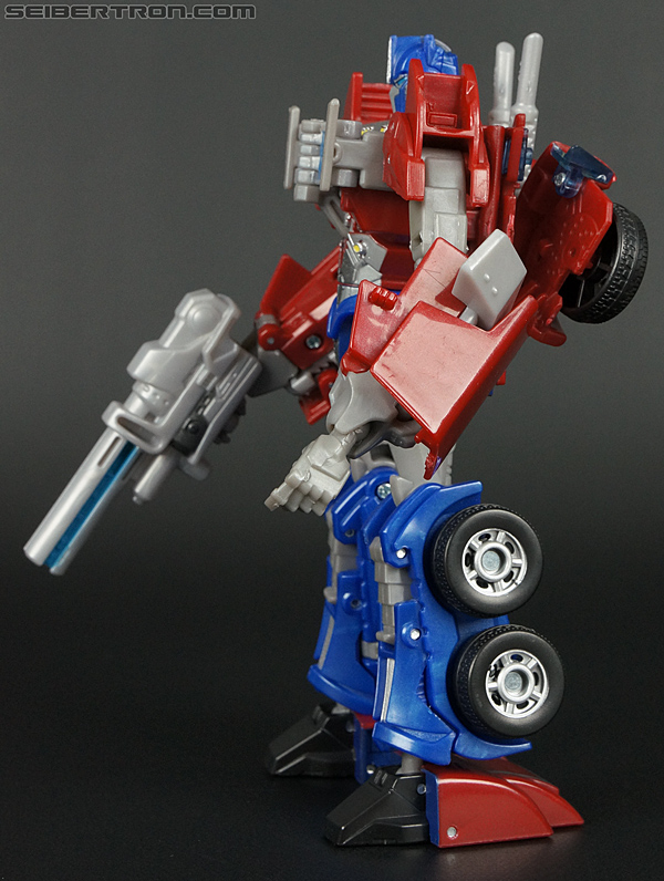 Transformers Prime: First Edition Optimus Prime (Image #56 of 135)