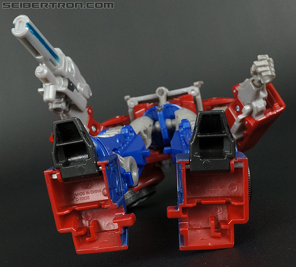 Transformers Prime: First Edition Optimus Prime (Image #67 of 135)