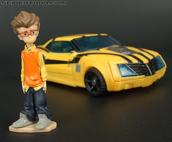 Transformers Prime: First Edition Raf Esquivel (Image #27 of 59)