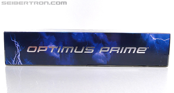 Transformers Prime: First Edition Optimus Prime (Image #23 of 170)