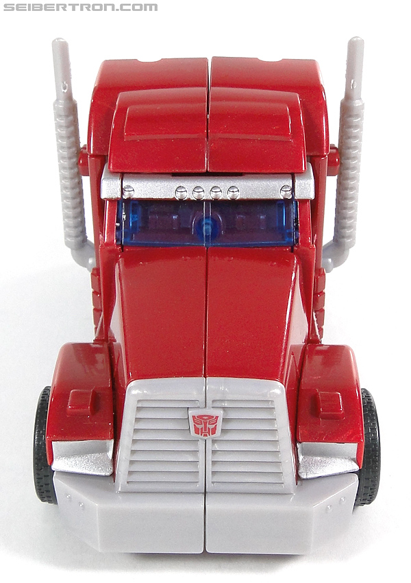 Transformers Prime: First Edition Optimus Prime (Image #44 of 170)