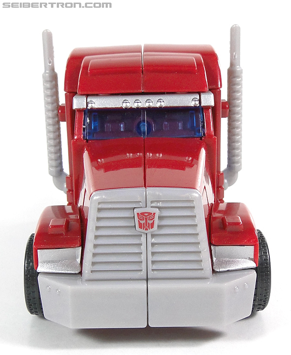 Transformers Prime: First Edition Optimus Prime (Image #45 of 170)