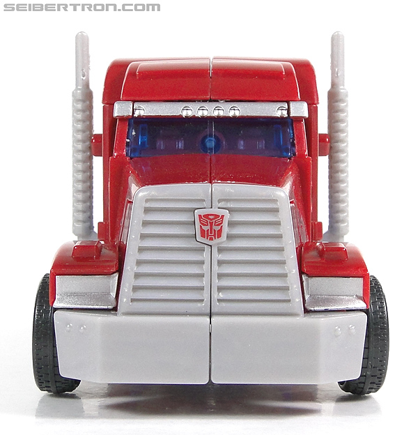 Transformers Prime: First Edition Optimus Prime (Image #46 of 170)