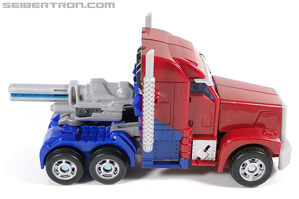 Transformers Prime: First Edition Optimus Prime (Image #49 of 170)