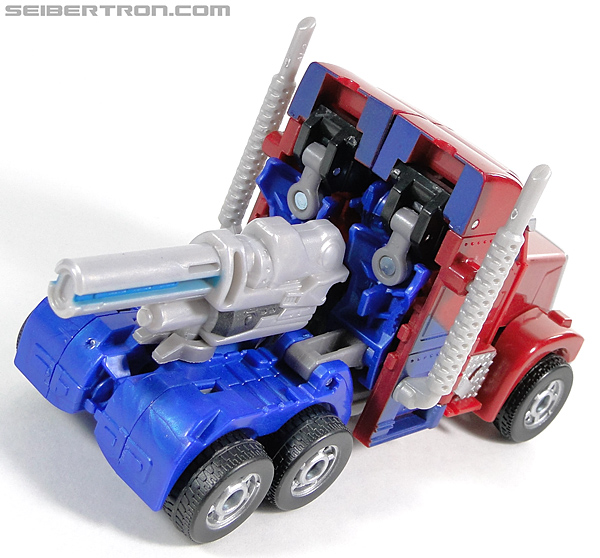 Transformers Prime: First Edition Optimus Prime (Image #50 of 170)