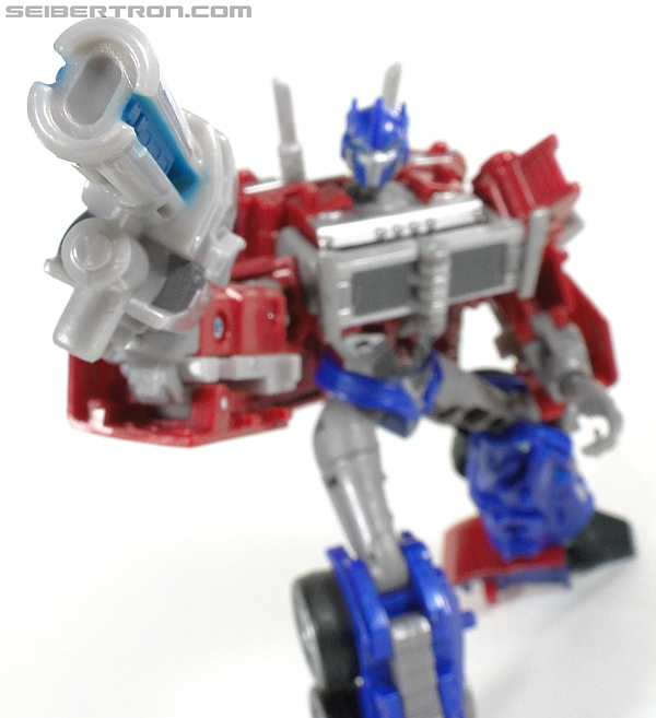Transformers Prime: First Edition Optimus Prime (Image #120 of 170)